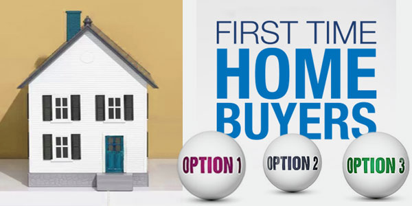 First-time-home-buyers-program-Your-options