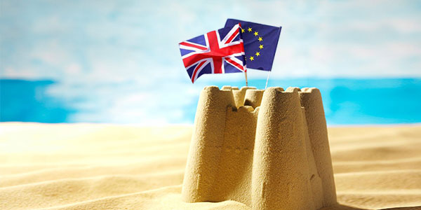 Brexit-and-US-real-estate