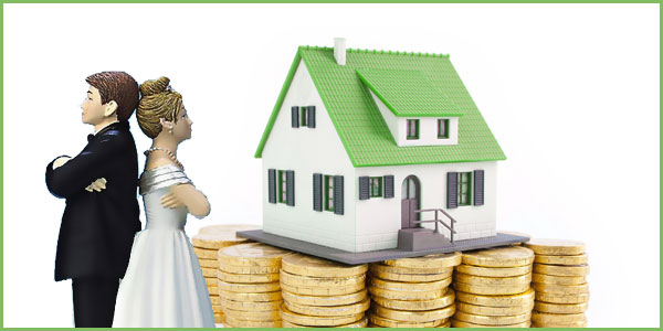 How-to-get-a-mortgage-post-divorce