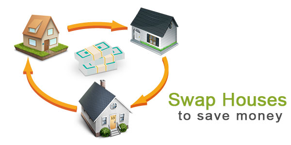 benifits-of-home-swapping