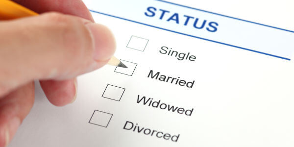 Marital-Status–How-much-it-is-important-for-taking-a-mortgage