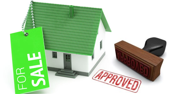 Pre-approval-letter--Is-it-really-essential-to-get-a-mortgage
