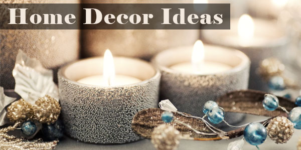 Searching-for-home-decor-ideas-for-thanksgiving