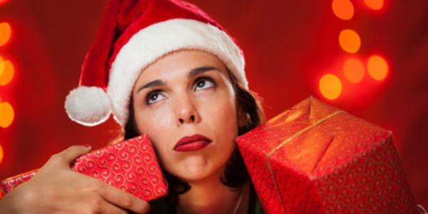 avoid-holiday-debts
