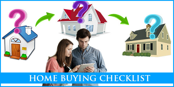 First Time Buyer Home Insurance Quotes