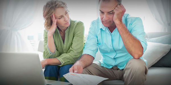 debt-obligations- which-hampers-your-mortgage-worthiness
