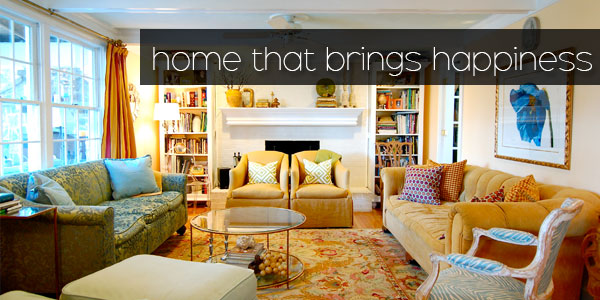 decisions-to-transform-a-house-into-your-special-home