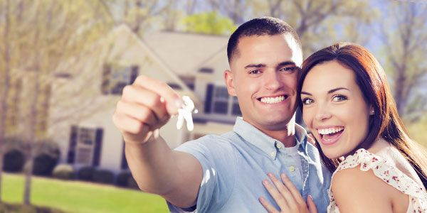 First-time home buyer saving account - Save and get the tax benefits