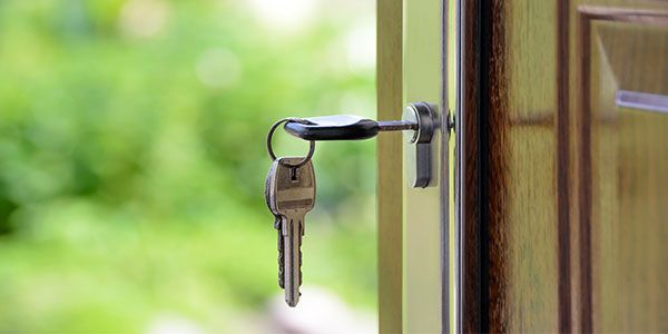 Homeownership tips from consumer reports that will save you money