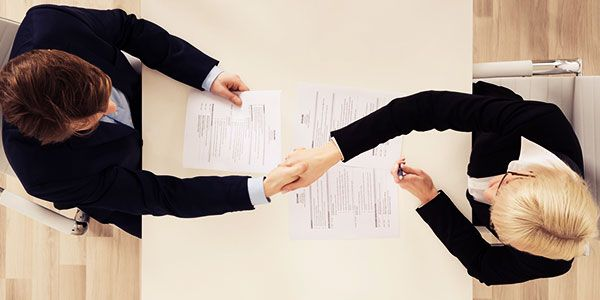 How to make a good counteroffer to negotiate a better real estate deal