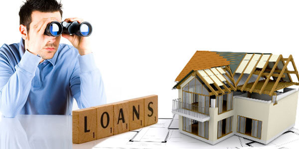 how-to-search-for-a-loan-while-constructing-a-new-home