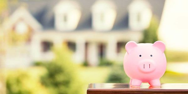 How to utilize your home as a source of easy money?