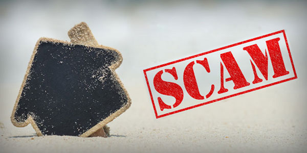 know-more-about-real-estate-scams-to-make-your-investment-safe---part-1