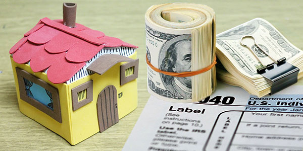 Mortgage tax deduction 2017 - What you must know being a homeowner