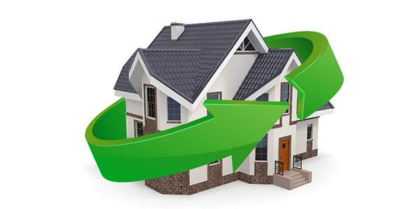 Refinancing your home equity loan - Options for saving money